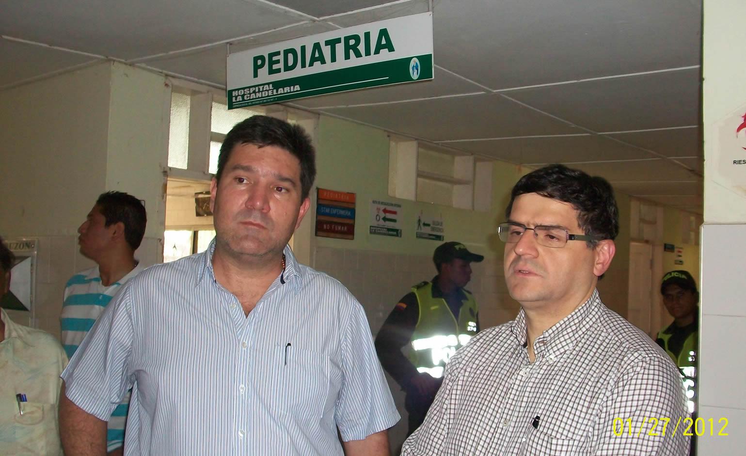 InIntervencion_-Hospita