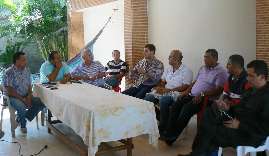 alcaldes_del_centro