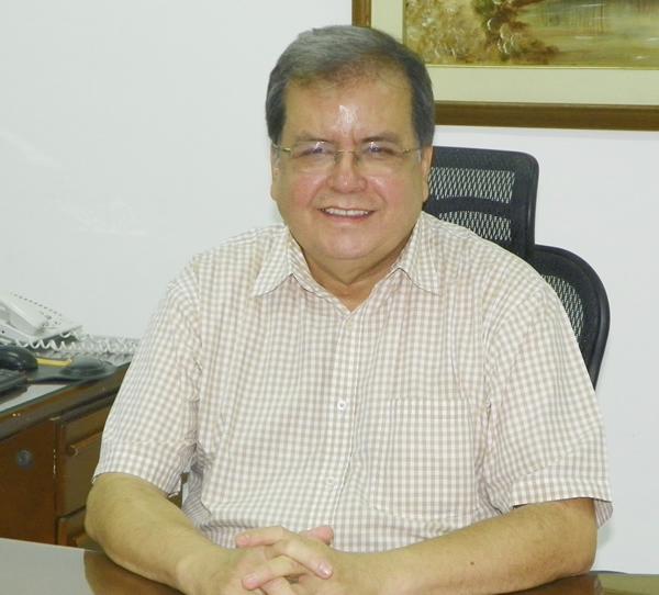 Alejandro_Perez_Prada