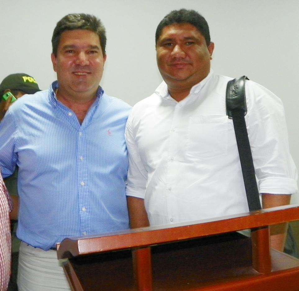 Carlos_Eduardo__Eduardo