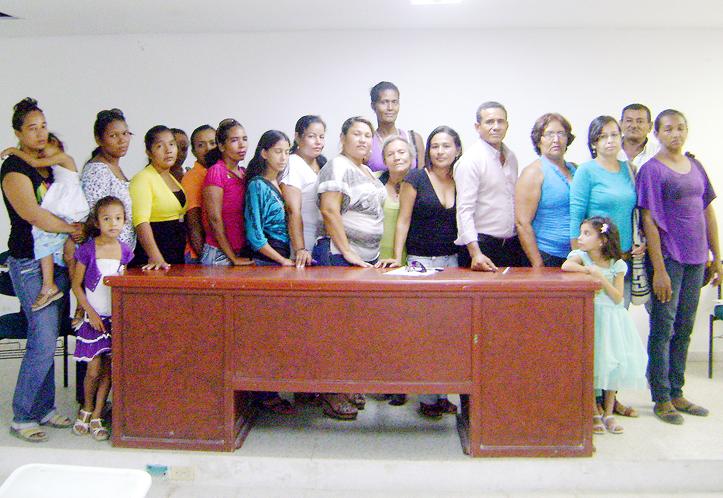 V_Congreso_de_mujeres2